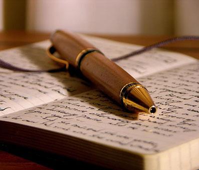 carta-e-penna