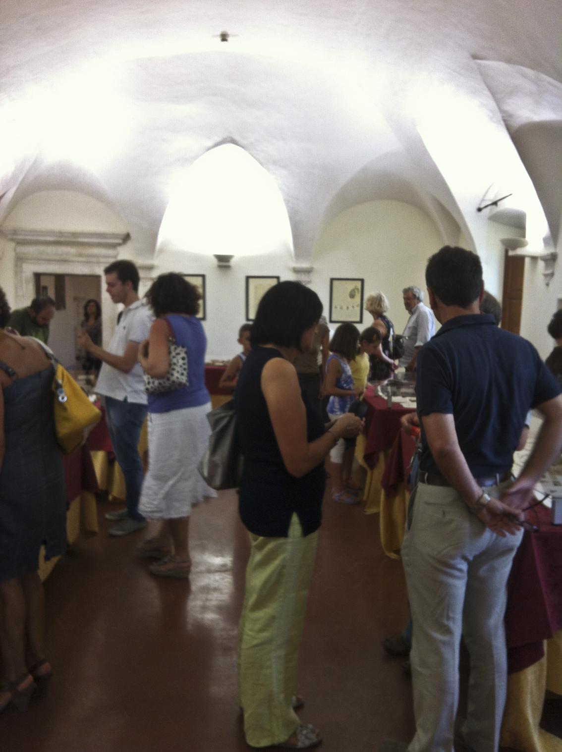 foto1-inaugurazione