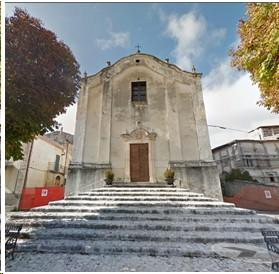 Chiesa S