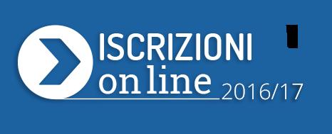 logo iscrizioniOnline