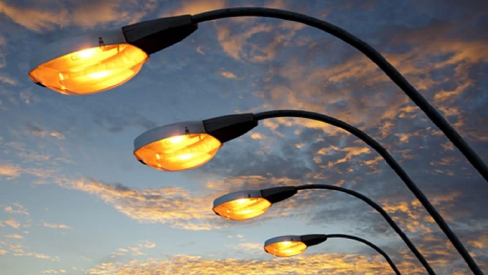 illuminazionepubblica2